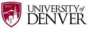 UniversityOfDenver-logo