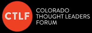 Colorado Though Leaders Forum